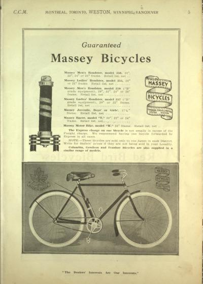 1918masseycatalogue.jpg