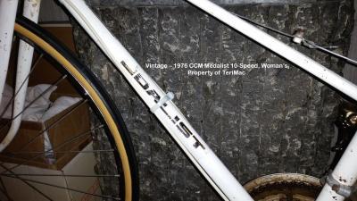 1976_ccm_medalist_10-speed_i.jpg