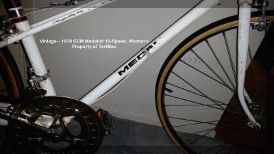 1976_ccm_medalist_10-speed_i.jpgi_.jpg