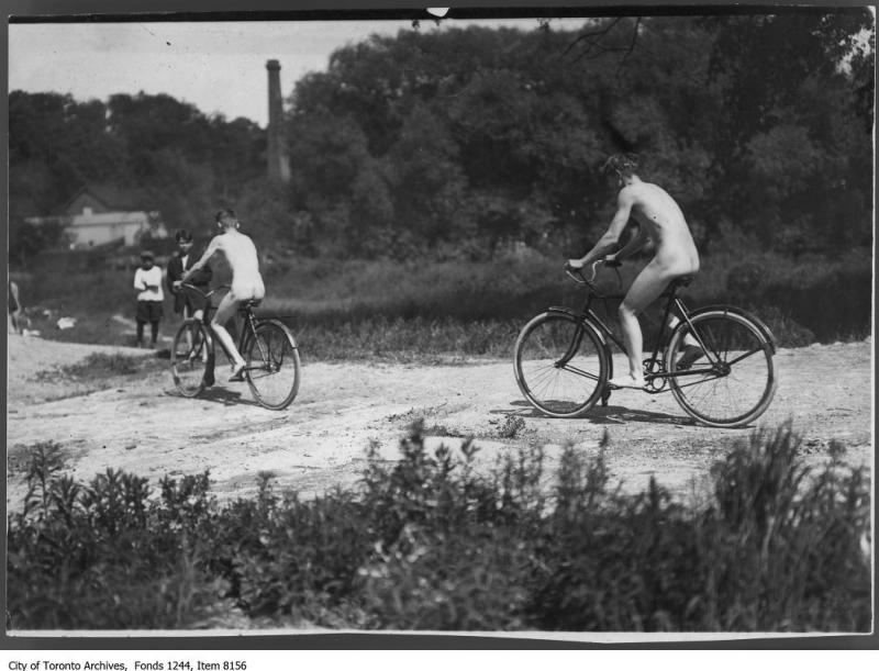 pose decals vélo