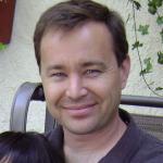 Brian R.'s picture