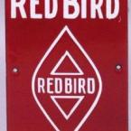 CCM Red Bird Agency